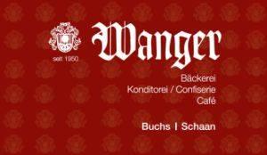 Confiserie Wanger Logo.jpg