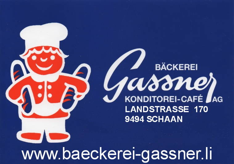 gassner baeckerei.jpg