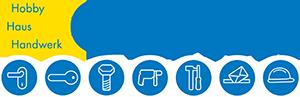 OEW_Logo.png
