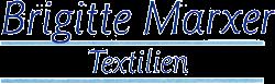 Textilien brigitte marxer.png