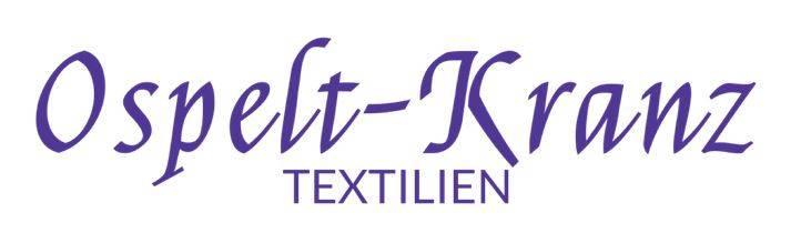 ospelt kranz textilien.JPG