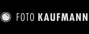 Foto Kaufmann Logo.jpg