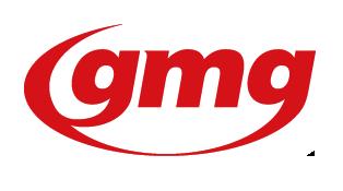 gmg.png