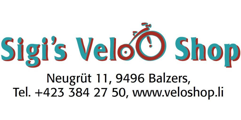 Sigi Veloshop Logo.JPG