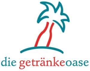 Getraenkeoase_Logo.jpg
