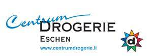 Centrum Drogerie Logo.jpg