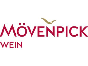 Moevenpick-Wein.jpg