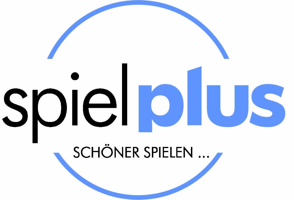 spielplus.jpg