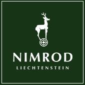 logo_nimrod.png