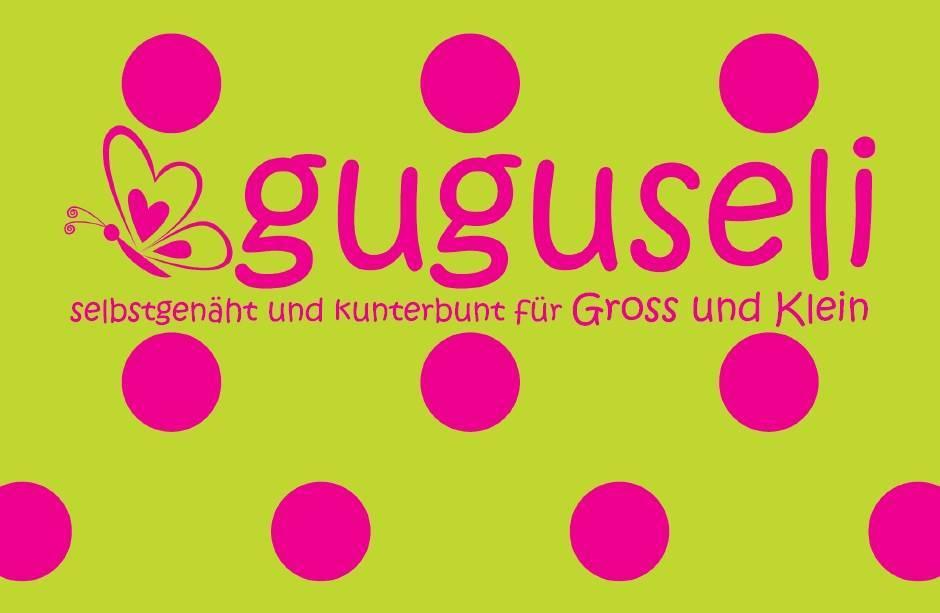 guguseli1.jpg