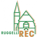 ruggell.png