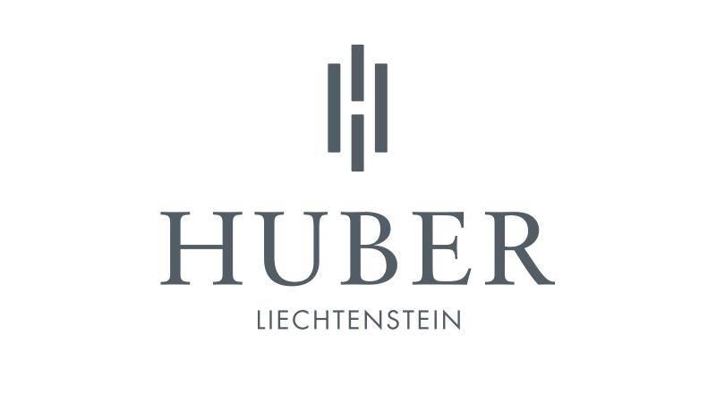 Huber-Logo.jpg