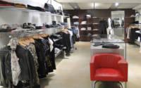 shop-brogle3.jpg