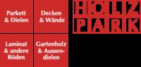 holzpark-logo.png