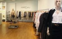 shop-marccain3.jpg