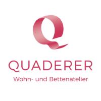 quaderer.png