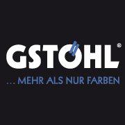 Gstöhl.jpg