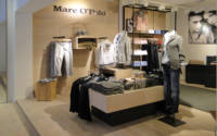 shop-marOpolo3.jpg