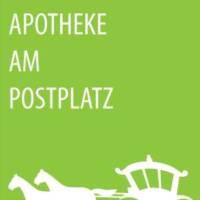 Apotheke am Postplatz Logo.jpg