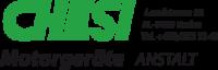 chesi-logo-web.png