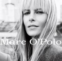logosmitbild-marcOpolo.jpg