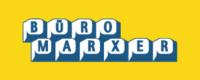 bueromarxer_logo_bg.png