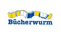 buecherwurm.png