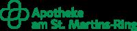 Logo_Apo_StMartinsRing.png