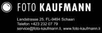 Foto Kaufmann LieCoin.jpg