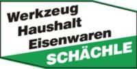 Schächle Victor Logo.jpg