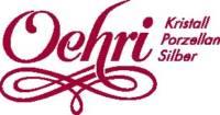 Logo Oehri Heimdekor.jpg