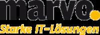 Marvo Logo.png