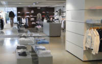 shop-brogle2.jpg