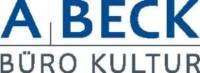 A BECK Logo.jpg